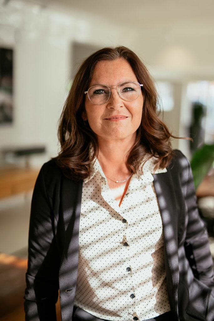 Dokter Wever - Ellen Karstens